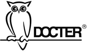 DOCTER® unipoint